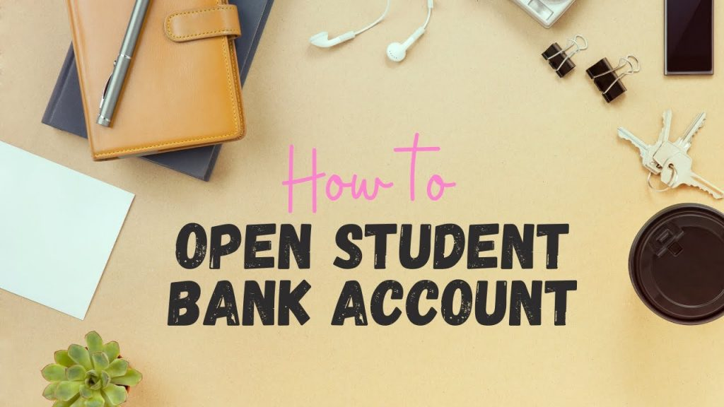 how to open a bank account uk